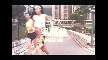 2018香港电影《三剑侠与飞机妹》在线播放-BD高清