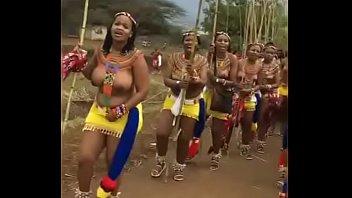 Desi sexy dance 30 sec