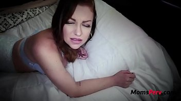 How I can not touch my my HOT MOM- Sovereign Syre