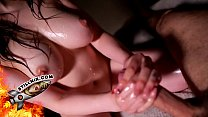 Still Nix - Babe Play Cock Like a stick PS4 - Monica White