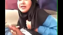jilbab jago nyepong Durasi Full >>> https://ouo.io/Kywhes