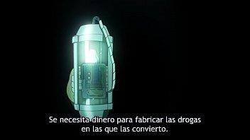 Cop craft episodio 3 sub español