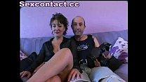 Hot british mature amateur sex homemade