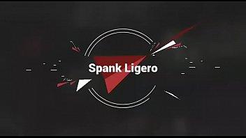 Spank Ligero
