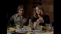 Uma noite alucinante (The Evil d.) (1981)