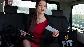 VIP SEX VAULT - Honey! Could You Hurry Up A Little Bit - Tina Kay