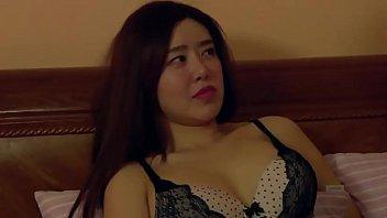 Cô Dì Trẻ Trung - Young Aunt