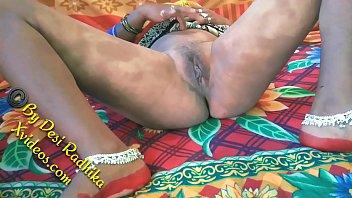 Indian Desi Sex Porn In Hindi Radhika Bhabhi Sex