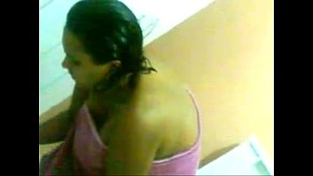 1,esposa do corno, yuotube