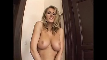 Jane Darling foursome and dp