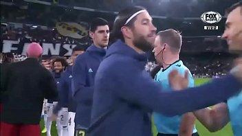 Real Madrid - Galatasaray [6-0] GOLES Grupo A UEFA Champions League