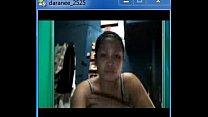 camfrog Thai daranee 2525