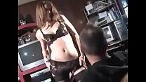Erotic strangulation