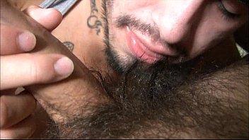 Nude men bi Latino's