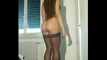 Valentina Marino 1