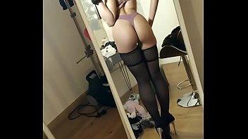Valentina Marino 2