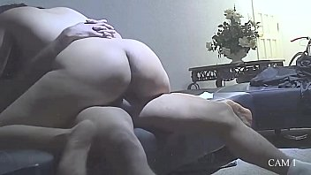 REAL, FULL VIDEO, Pasang 3 spy cam, isteri selingkuh dijilat sampai orgasm, dan ngentot terus sampai puas