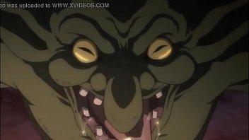 Goblin Slayer: Scene That Broke The Web