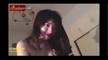 Bokep Indo - Gojek Medan Dapet Customer Panlok Medan Full Video : https://ouo.io/ijRsYE