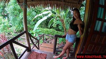 sex tourism in thailand