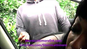 Storm Lattimore My Nasty Little Gulf Coast Tour Preview Part 3