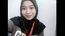 Melayu threesome pretty girl fucked group sex