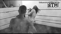 Lauren Phillips Maledom Boxing Flashback