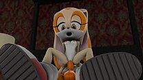 Tails & Cream