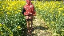 गांव की मजदूर की मलाईदार देसी चूत को खेत में चोदा हिंदी में अश्लील