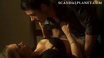 Jennifer Love Hewitt Nude & Sex Scenes Compilation On ScandalPlanet.Com