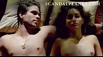Ana De La Reguera Nude & Sex Scenes Compilation On ScandalPlanet.Com