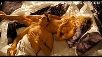 Sharon Stone Naked & Sex Scenes Compilation On ScandalPlanet.Com