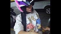 @yuliethsexy2 l. de Colombia Yulieth Henao