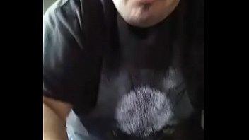 kik bbw ass