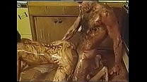 Wet Wild and Wicked Separate Room Orgy