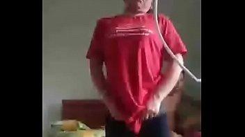 Chơi vợ bạn sướng cặc vãi
