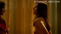 Catherine Walker Nude & Sex Scenes Compilation On ScandalPlanet.Com