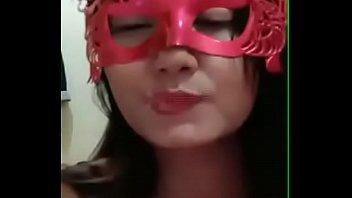 Wajah Dibalik Topeng Merah   bit.ly/sensasional