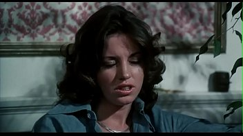 Confessions (1977) 67 min