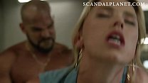 Riley Voelkel Nude & Sex Scenes Compilation On ScandalPlanet.Com