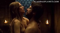 Itziar Ituno Nude & Sex Scenes Compilation On ScandalPlanet.Com