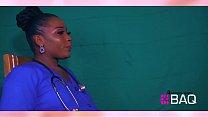Nurse Elizabeth - Endup fucking  Patient with hug cock - xvideo cut
