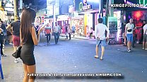 Asia Sex Tourist ... Here's What You Can Expect