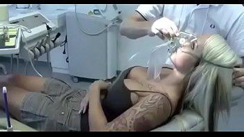 Doctor Fucked Patient Hidden cam