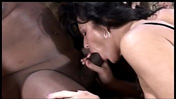 Deauxma and BBC DFW Knight first time together
