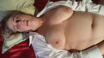 Sexy Thick Curvy MILF Kaitee Banggs Amateur BBW Hot Plumper Natural Tits Hairy Pussy