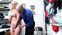 Sir, I Won't Steal Again, Please Don't Fuck Me- Lisey Sweet