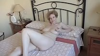 Merce knows what to do when her husband is away: fucking her neigbhour!