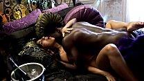 Liana Mendoza sex scene
