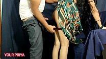 देवर: मेरा पानी निकाल दे प्रिया फिर चली जाना पति के साथ   साफ हिंदी आवाज में